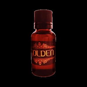 golden-hair-oil