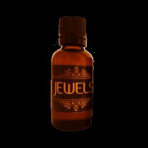 jewels-hair-oil