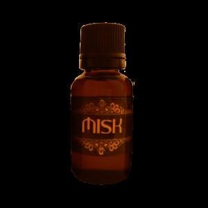 misk-hair-oil