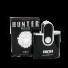 hunter-night
