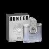 hunter-silver-men